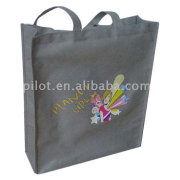 PP Nonwoven Bag (PP-Vlies-Bag)
