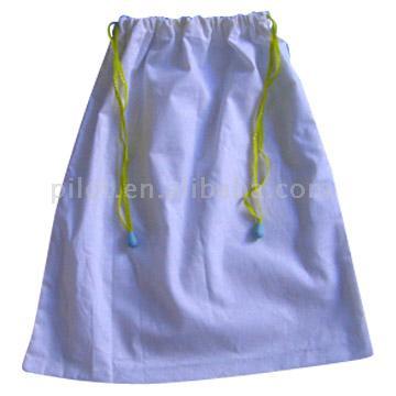 Shoe Bag (Shoe Bag)
