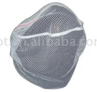 Laundry Bag (Laundry Bag)