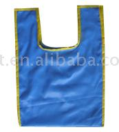 Vest-Shaped Nylon-Tasche (Vest-Shaped Nylon-Tasche)