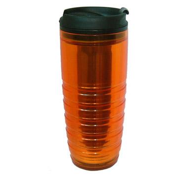 Plastic Mug (Пластиковые Кружка)