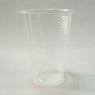 Beverage Cups (Напитки кубки)