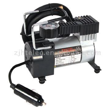 Air Compressor (Air Compressor)
