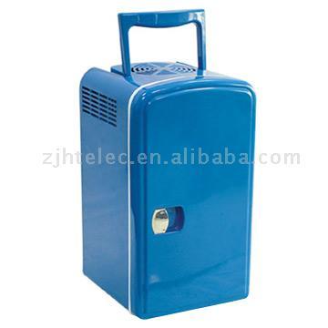 Car Cooler (Car Cooler)