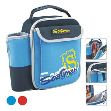 Lunch Bags (Обед сумки)