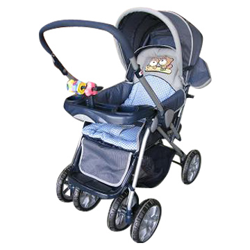 Baby Stroller ( Baby Stroller)