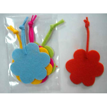Pencil Topper Erasers (Карандаш Топпер Ластики)