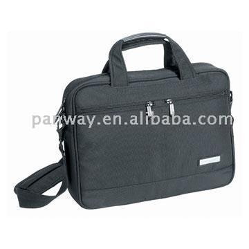 сумки купить киев: вяжем сумки спицами, школьные сумки оптом.