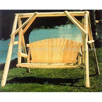 Yard Swing (Двор Swing)