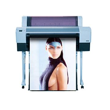 Microporous RC Glossy/Silky Waterproof Inkjet Photo Paper (Микропористые RC Глянцевая / Silky Водонепроницаемый струйные Фотобумага)