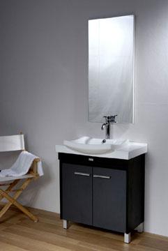 Bathroom Furniture (Мебель для ванной)