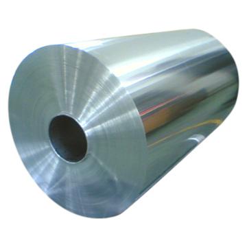 Alloy Aluminum Roll (Strip)