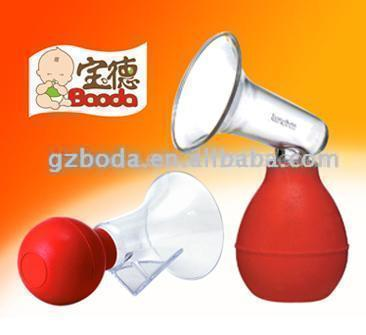 Breast Pumps (Молокоотсосы)