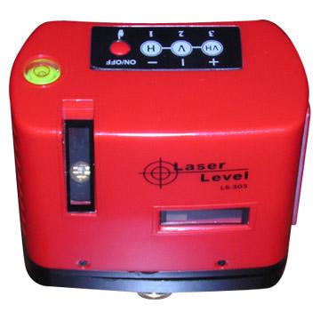 Laser Level (Multifunctional / Balance Automate) (Лазерный уровень (многофункциональные / Баланс Автоматизация))