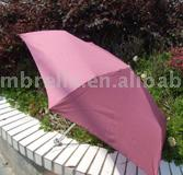 2-Fold Square Umbrella (В 2 раза площади Umbrella)