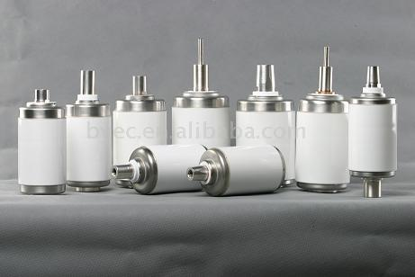 Vacuum Interrupter and Contactor (Вакуумный прерыватель и контактора)