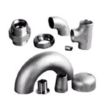 Carbon Steel, Stainless Steel, Brass, Sanitary Pipe Fittings (C-Stahl, Edelstahl, Messing, Sanitär Tankarmaturen)