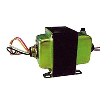 Transformer (Трансформатор)