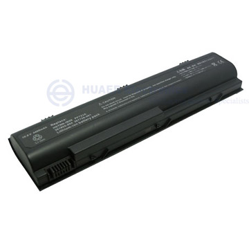 Rechargeable Battery (NLI240H) for IBM Laptop/Computer/Notebook