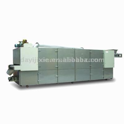 3-Layer Diesel Dryer