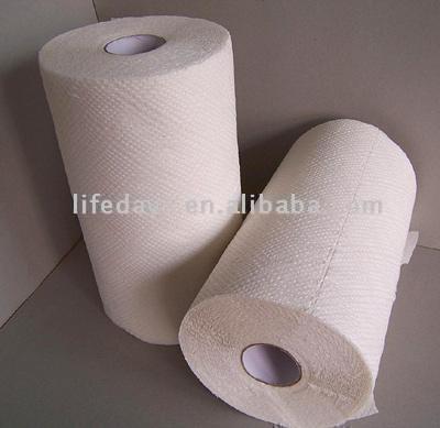 Hand Towel (Essuie-mains)