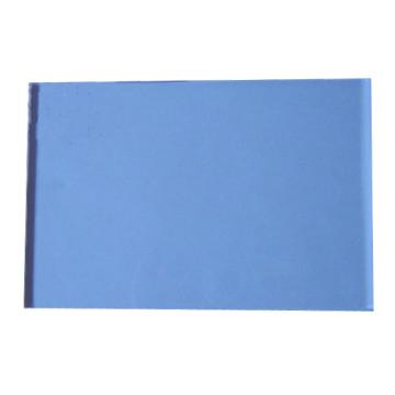 Light Blue Glass (Светло-голубой Стекло)