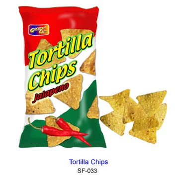 external image Tortilla_Chips.jpg