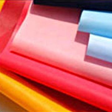 UV% Spunbond Nonwoven Fabric (УФ% нетканый материал Спанбонд).