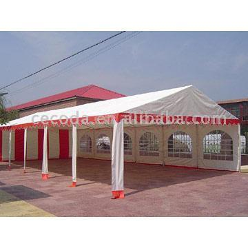 "Super Party Tent (Супер PARTY "")"