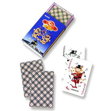 dva-drakona-igrayut-v-karti