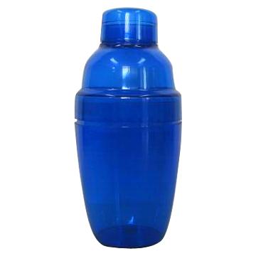 Plastic Shaker (Пластиковый шейкер)