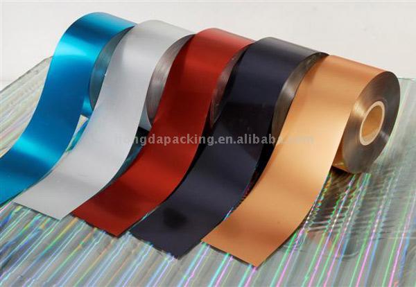 Spangle Sequins For Textile (Spangle Блестки для текстиля)