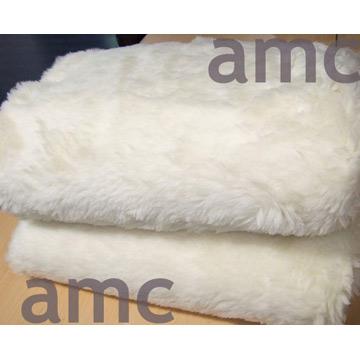 Anstralian Woolen Underlay Blanket Pad (Anstralian шерстяная подкладочная Blanket Pad)