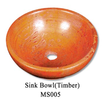 Vanity Bowl (Тщеславие Чаша)