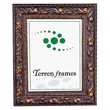 Picture Frame (Picture Frame)
