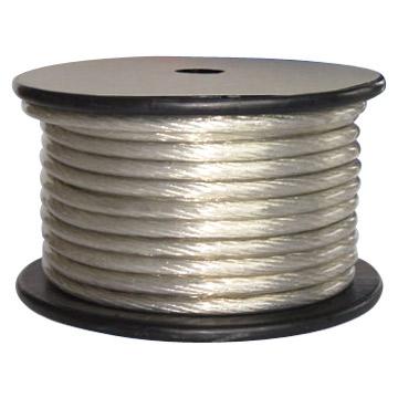 Battery Cable (Кабеля батареи)