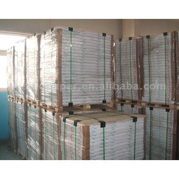 NCR Paper (NCR бумаги)