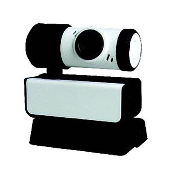 PC Camera (PC Camera)