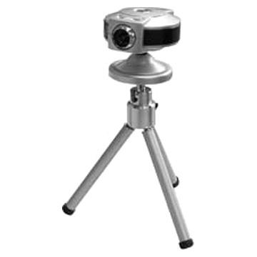 Web Camera (Веб-камеры)