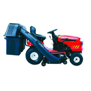 Ride On Mower (Ride On косилка)