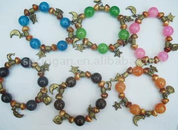 Cheap Beads Bracelet