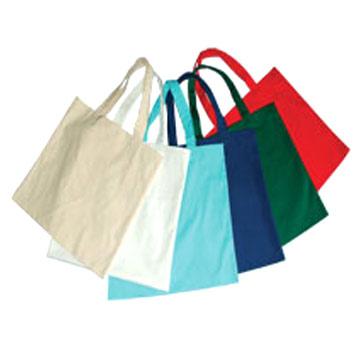 Shopping Bags (Shopping Bags)