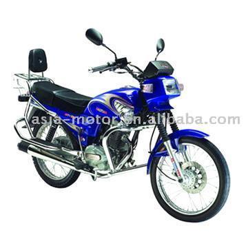 Motorbike (Мотоциклы)