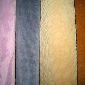 Teddy Fabric Garment Fabric (Тедди ткани одежды Ткани)