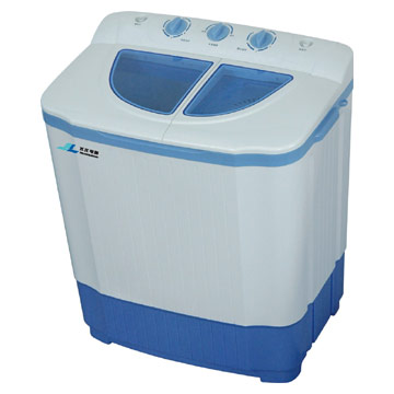 Appliance Zone - Product: Washing Machine Inner  Outer Tub