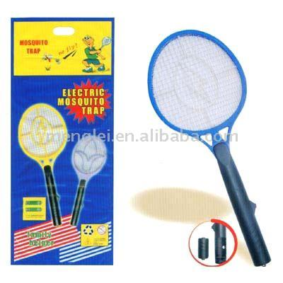 Mosquito Swatter (Москито Swatter)