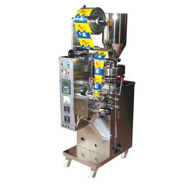 Granular Packing Machine (Гранулят упаковочная машина)