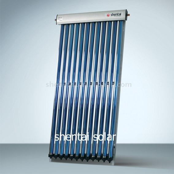 http://www.asia.ru/images/target/photo/50570214/Solar_Thermal_Collector.jpg