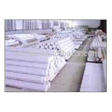 PVC Digital Printed Fabric (Цифровая печатная ПВХ ткани)