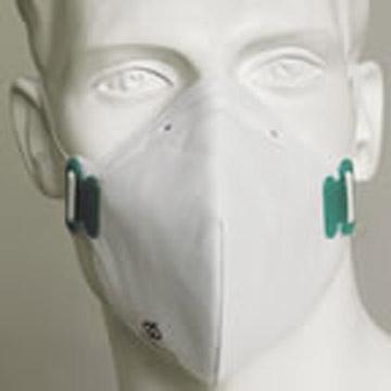 Dust Mask (Респиратор)